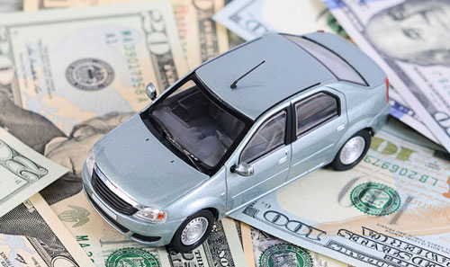 Understanding Automotive Repair Pricing