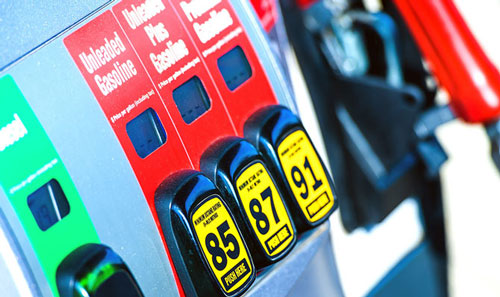 Top 5 Ways to Save Money on Gas Cost For Your Car